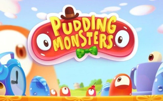 pudding-monsters-top6302