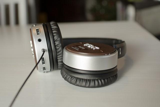 Vox ac30 amphones 2
