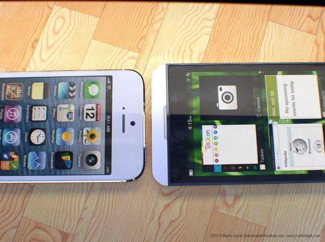 Blackberry-z10-vs-iphone-5-03