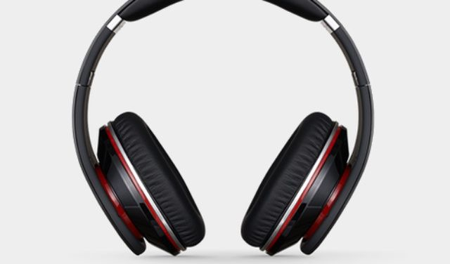 bca998fb59c Did Dr. Dre's boastfulness cost him hundreds of millions in Apple-Beats  deal?