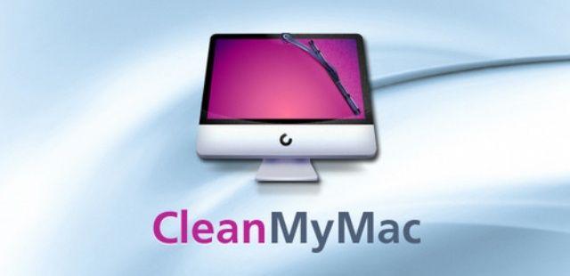 CoM - CleanMyMac