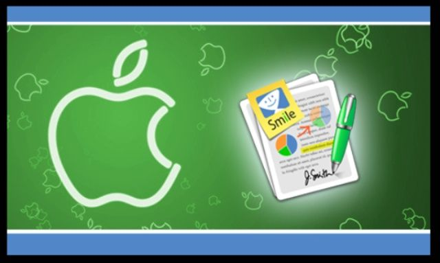 Get Killer Deals On PDFpen, iDocument, and Tunes Cleaner for Mac