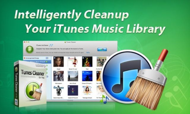 CoM - itunes_cleaner