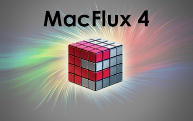 CoM - medium_macflux4main