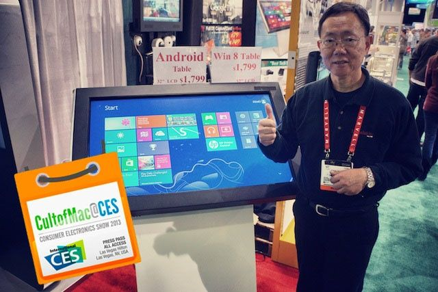 For $1799 This Man Will Build You a 32inch Android Tablet_Snapseed