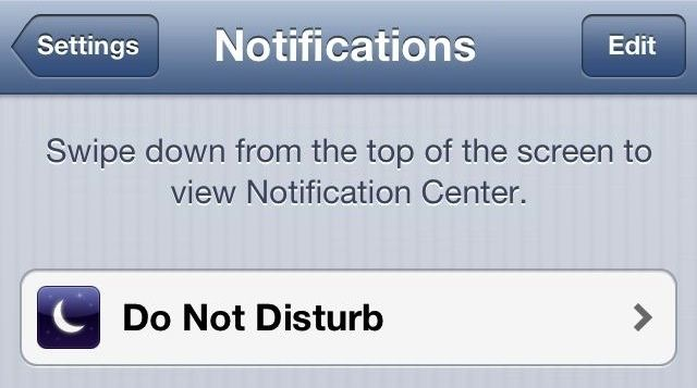 How-to-Use-Do-Not-Disturb-on-iOS-6-2
