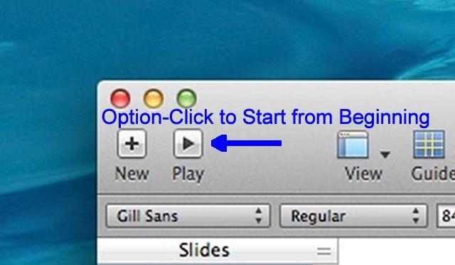 Click it!