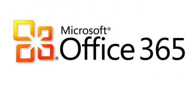 Microsoft-What-Office-365-Means-for-Mac-Safari-and-iPhone-Users-2
