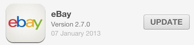 eBay-iPhone-update