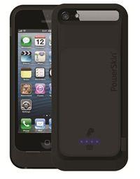 PowerSkin-Battery-Case