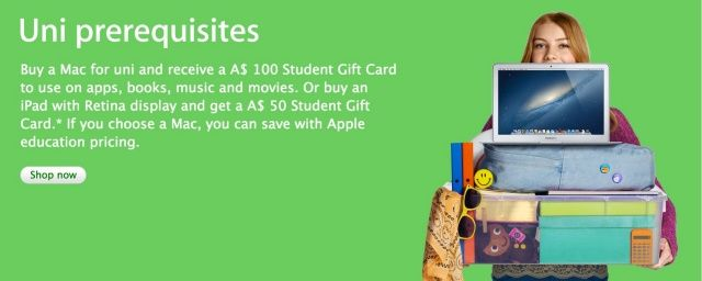 Apple-Back-to-School-Australia