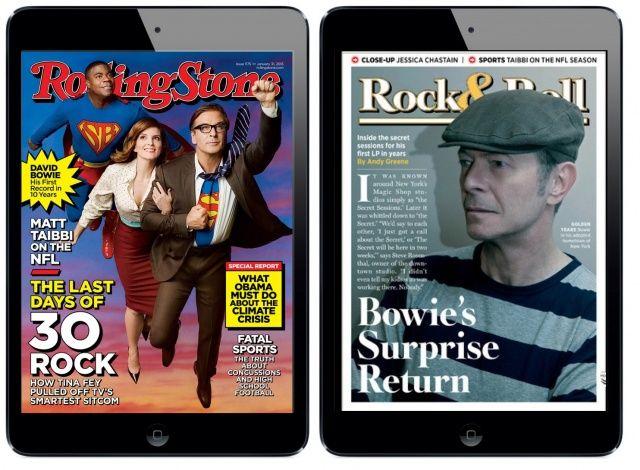 Rolling-Stone-iPad
