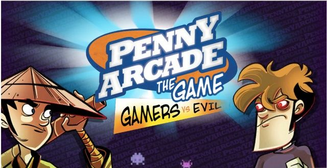 Penny-Arcade-The-Game