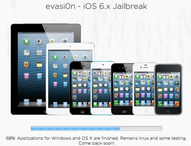 Evasi0n-mac-complete