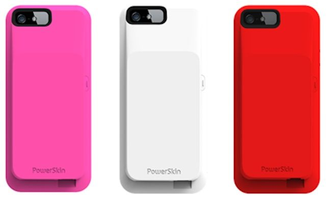 PowerSkin-Pro-iPhone-5