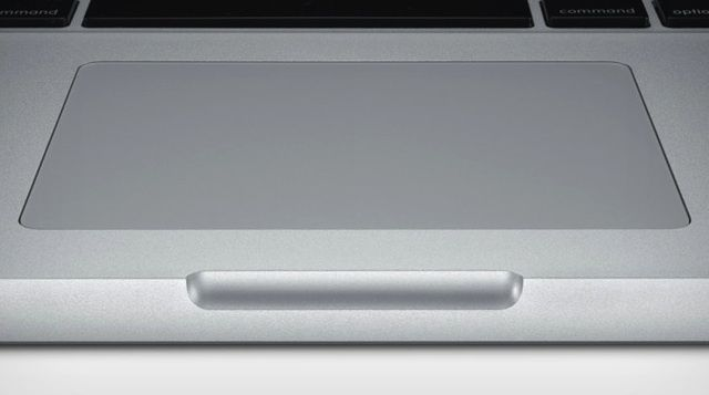 appletrackpad1