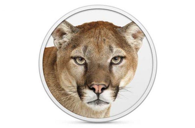 big-mountain-lion-t-100000872-orig
