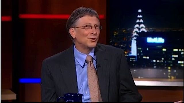 bill-gates-stephen-colbert