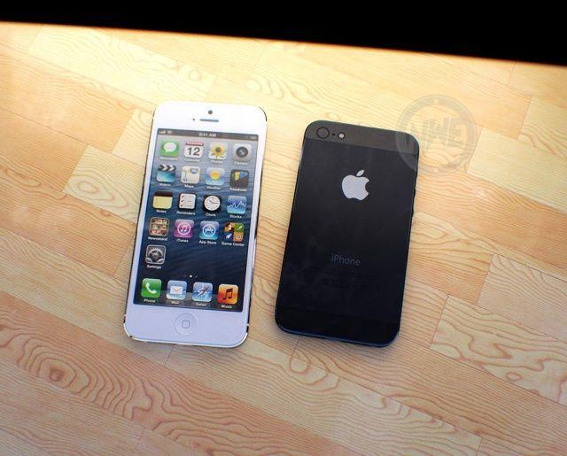iPhone-Mini-3