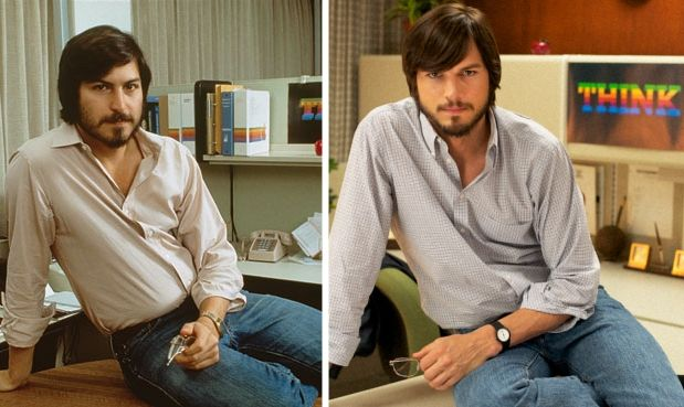 kutcher-jobs-comparison
