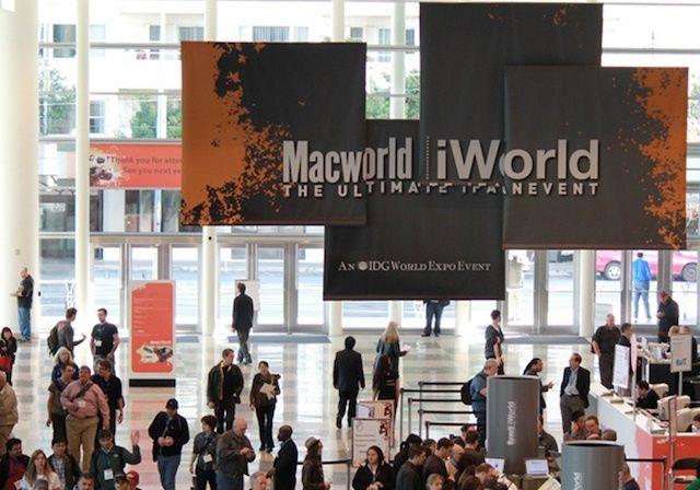 macworldiworld2012pic