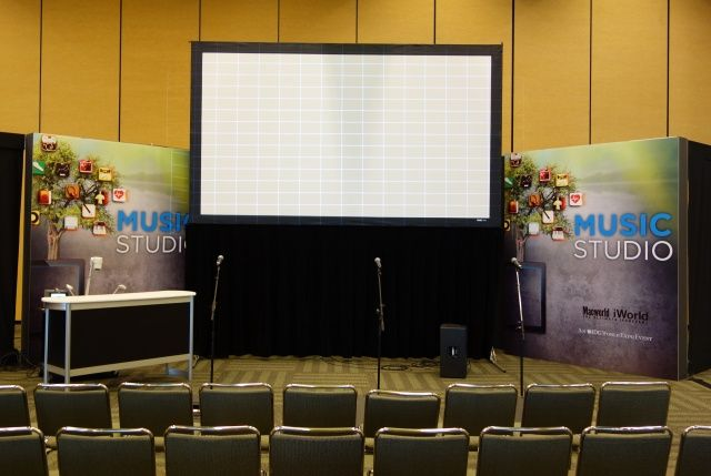 musicstudiomacworld2013