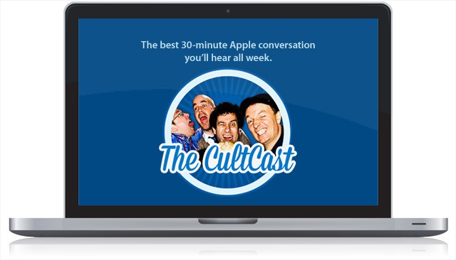 new-cultcast-site-promo-pic.jpg