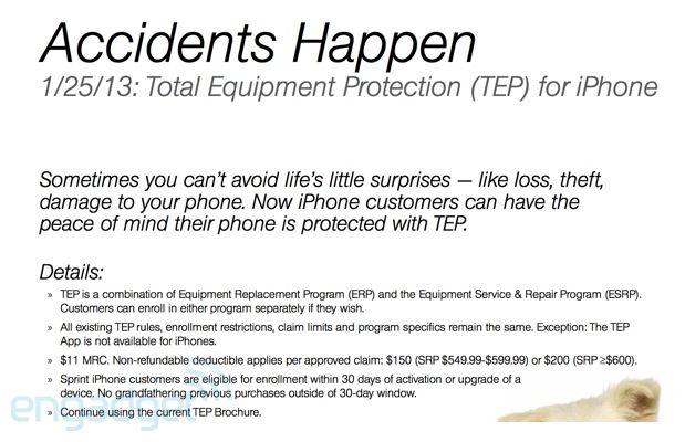 sprinttotalequipmentprotection