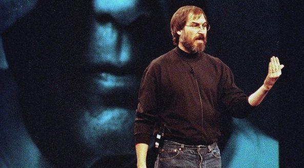 stevejobsmacworld1998