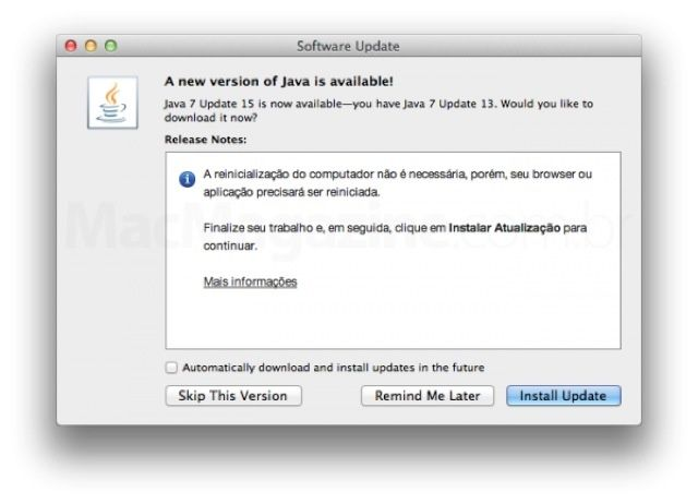 java 6 update 7 download