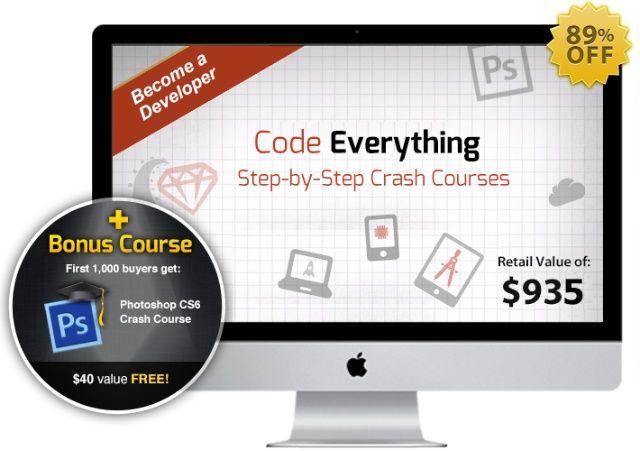 CoM - Code bundle