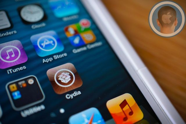 Here Are The Very Best Jailbreak Tweaks For The iPhone 5