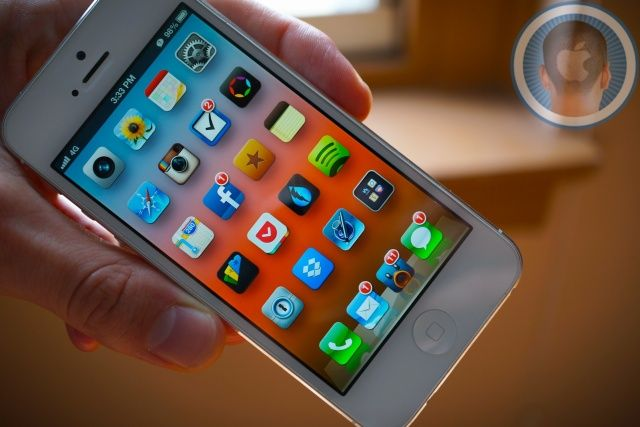 how to jailbreak an iphone 5 here are the best jailbreak tweaks for the iphone 5 2405