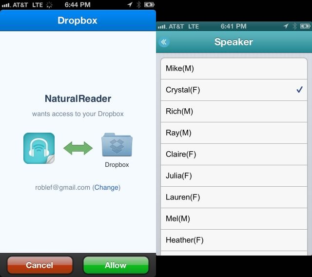 download natural reader full version free