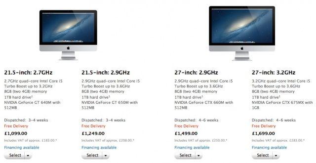 iMac-shipping-times-slip