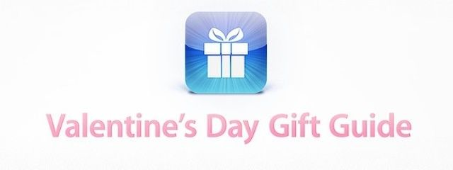Valentines-Day-Gift-Guide-App-Store