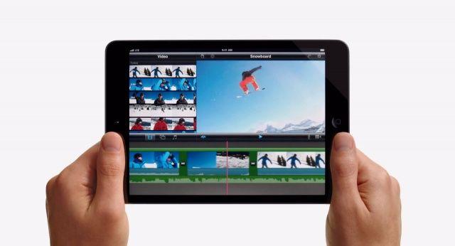 iPad-ad