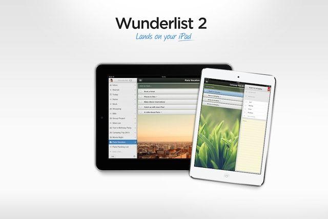 Wunderlist_iPad-Campaign3