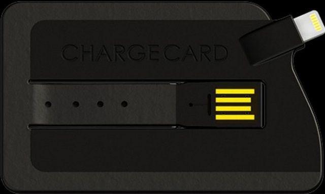 chargecardforiphone5