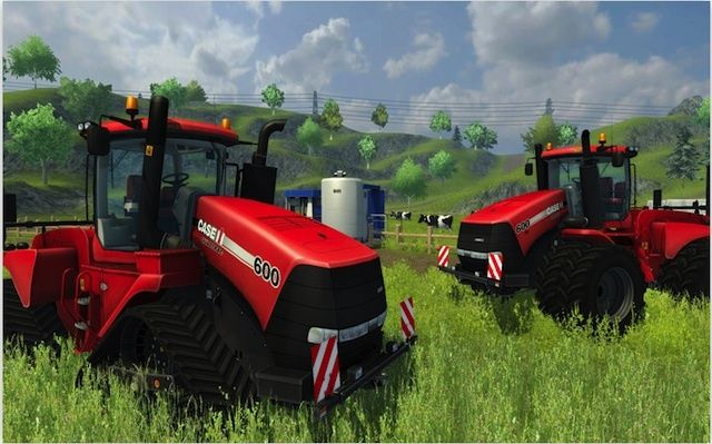 farming-simulator-1