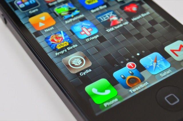 iOS-6-Jailbreak-iPhone-5-Cydia-2