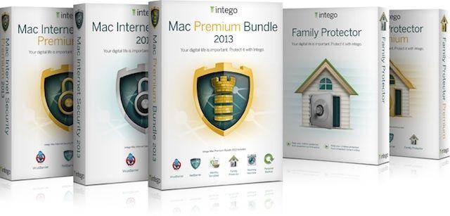 intego-security-suite-1