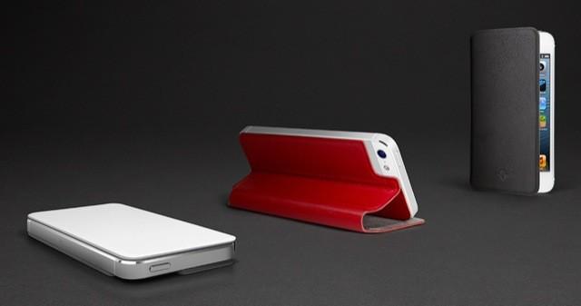 Iphone Case 001