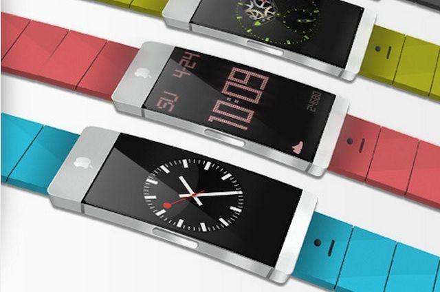 iwatchconcept530