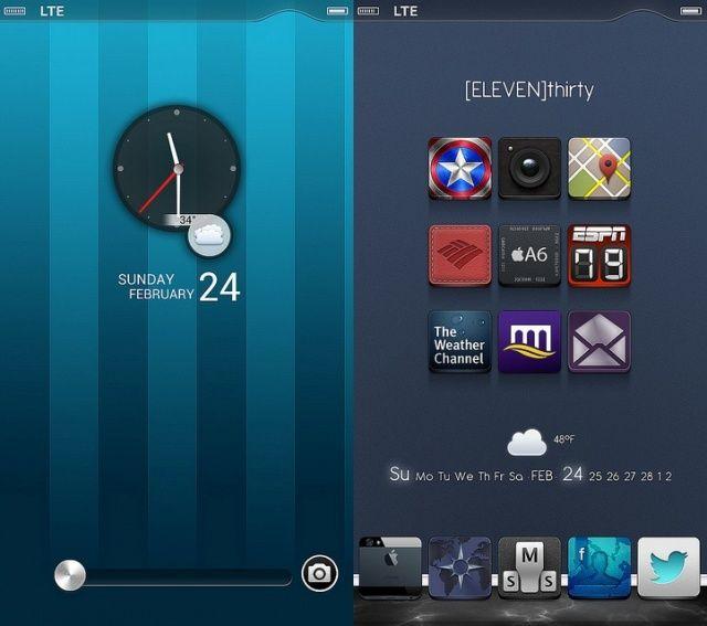 jailbrokeniphone5screen