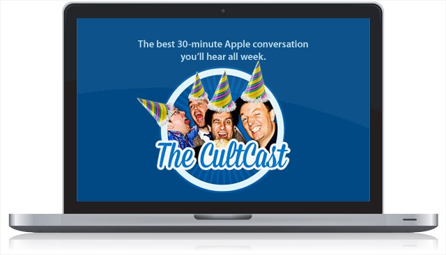 new-cultcast-site-birthday-pic.jpg