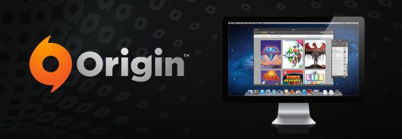 origin-for-mac-launch