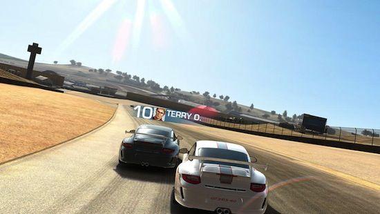 real-racing-3-1ab
