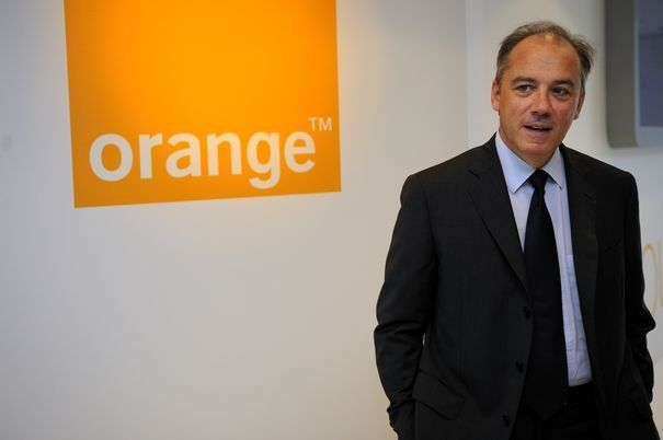 stephane-richard-orange