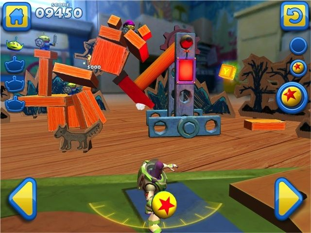 toy-story-mobile-game-image